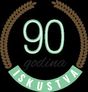 90_godina_iskustva